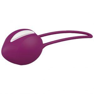 smartball uno paars
