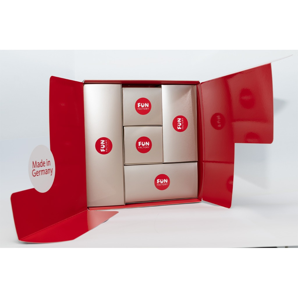inhoud verpakking ohhh box fun factory