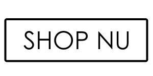 shop stronic petite
